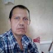 Виктор, 49, г.Светлоград