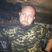 Дима, 33, г.Ивано-Франковск