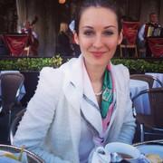 Ирина, 32, г.Далматово