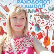 Мариша, 34, г.Иркутск