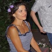 Alena, 32, г.Кисловодск