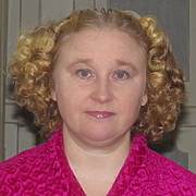 Ольга, 42, г.Копейск