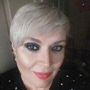 Наталья, 42, г.Тюмень