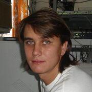 Руслан, 34, г.Курган-Тюбе