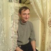 Игорь, 43, г.Радужный (Ханты-Мансийский АО)