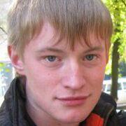 Вадим, 30, г.Янтиково