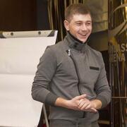 Артём, 29, г.Николаев