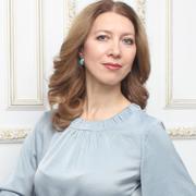 Алена, 46, г.Баллеруп