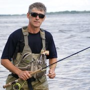 Александр, 50, г.Чапаевск