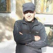 Андрей, 44, г.Актас