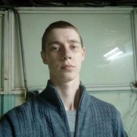 Алексей Громов, 28 лет, Телец, Саратов