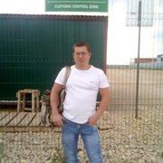 Александр Вишневский, 41, г.Тула