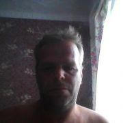 сергей, 52, г.Токмак