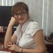 Эля, 37, г.Гулистан