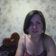 Ольга, 32, г.Буинск