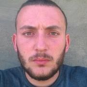 Эндрю, 21, г.Мариуполь
