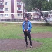 Рустам, 30, г.Долинск