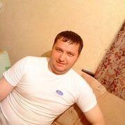 Tохир, 37