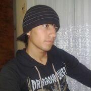 TohiR, 28