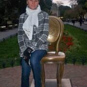 Антонина, 42, г.Васильковка