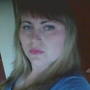 Оля, 30, г.Днепр