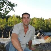 Алексей, 38, г.Орел