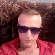 Анатолий, 51, г.Кострома