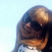 Анюта, 32, г.Михайловка
