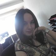 은균, 25, г.Казань