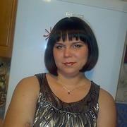 Евгения, 40, г.Ленск