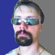 Игорь, 43