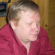 Евгений, 51