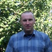 Вячеслав, 39, г.Цюрупинск