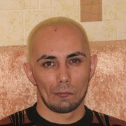 Руслан, 20, г.Уфа