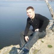 Дмитрий, 31, г.Надым (Тюменская обл.)