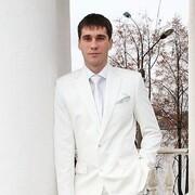 Михаил, 31, г.Кострома