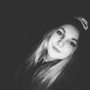 Віка, 18, г.Киев