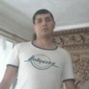 руслан, 29, г.Козьмодемьянск