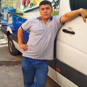 Хамид, 42, г.Нурафшон (Тойтепа)