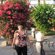 Людмила, 58