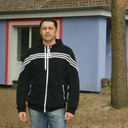 Виталий, 40, г.Celle