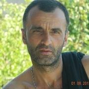 Koba, 48, г.Тбилиси