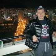антон, 29, г.Южно-Сахалинск