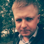 Роман, 38, г.Барнаул
