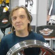 vladimir, 58, г.Москва