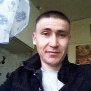 тахир, 29, г.Ташкент