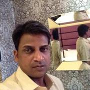 Raman, 36, г.Газиабад