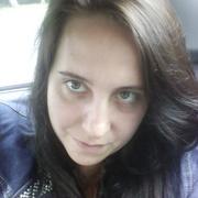 Алина, 29, г.Запорожье