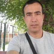 шавкат, 33, г.Белгород