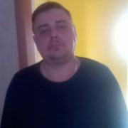 дмитрий, 41, г.Копейск